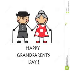 happy grandparents day clip art clipart collection