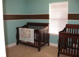 cribs baby crib with changing table stunning cherry crib light