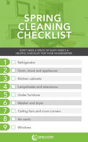 Kitchen Cabinet Cleaning Tips by 207 Best Home Cleaning Solutions Images On Pinterest Cleaning