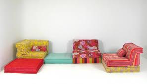 roche bobois mah jong modular sofa for the home pinterest