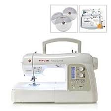 black friday 2017 sewing embroidery machine amazon embroidery machines hsn