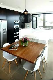 lustre pour cuisine moderne lustre pour cuisine moderne lustre et suspension suspension lustre