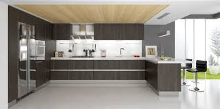 Pictures Of Modern Kitchen Cabinets 20 Prime Exles Of Modern Kitchen Cabinets