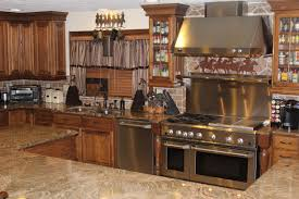 my kitchen western style www 4cyourdreams com decor for