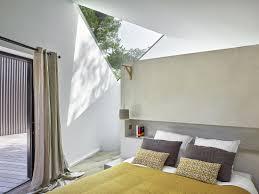 Architecte Petite Surface Www Atelierdupont Fr