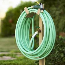 Garden Hose Hanger With Faucet Birds Garden Hose Holders Outdoor Garden Hose Holders Gallery