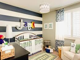 home decorating design tips basement white stripes basement home decor color trends