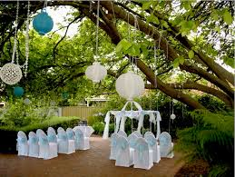wedding arches adelaide white arch large 150 hire adelaide wedding suppliers www