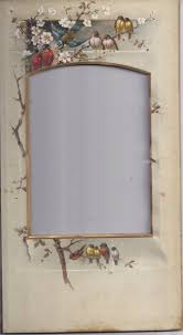 Victorian Photo Album 178 Best Antique Photo Album Frames Images On Pinterest