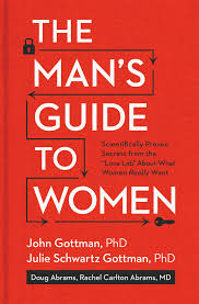 young goodman brown study guide answers the man u0027s guide to women scientifically proven secrets from the
