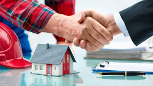mortgage after bankruptcy how to buy a home after money trouble