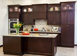 stop in our wholesale kitchen cabinet showroom 4445 east elwood st