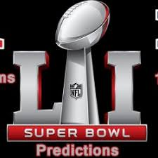 What Are The Super Bowl Predictions From 14 Animals Across The - atlanta falcons super bowl bound in temple ga apr 14 2018 10 00