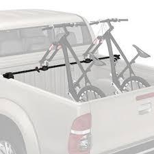 Truck Bed Bars Yakima 8001141 Bikerbar Midsize Rackwarehouse Com