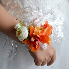 Cheap Corsages Online Get Cheap Corsages Supply Aliexpress Com Alibaba Group