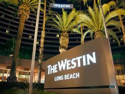 long beach ca hotels the westin long beach
