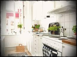 apartment kitchen decorating ideas basement apartment ideas amaza design the popular simple kitchen