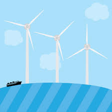 bringing offshore wind to new england u2013 survive and thrive