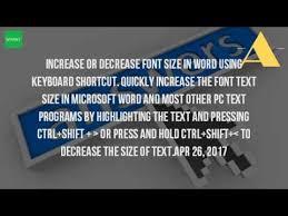 design font apk fontapk com how do you change keyboard font youtube