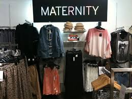 maternity store topshop maternity 2 2