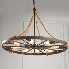 Oly Pipa Bowl Chandelier by Mabley Handler Chic Elegant Dining Room With Oly Studio Pipa