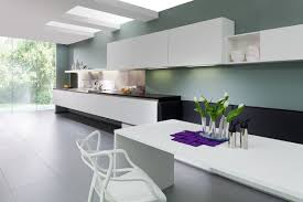 princess design u2013 rempp toronto kitchen