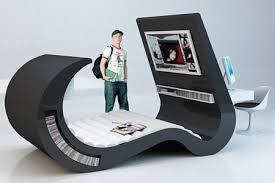tween bedroom furniture astonishing incredible modern bedroom furniture for teenagers with