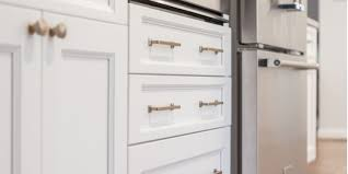 what hardware for shaker cabinets the hardware to enhance shaker style cabinets kitchen