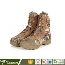 buy boots kenya kenya army camouflage ankle boots for buy kenya