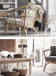 Stockholm Armchair Stockholm 2017 Collection Ikea Turkey