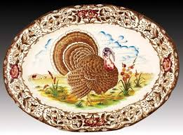 turkey platters thanksgiving 179 best turkey platter images on turkey platter
