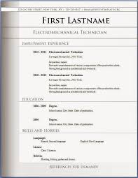 How To Make Your Resume Better Make Your Resume How To Write A Resume Resume Genius Make Your