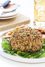 Thanksgiving Appetizers Ideas 814 Best Party Starters Cheeseballs And Spreads Images On