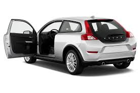 2011 volvo c30 reviews and rating motor trend