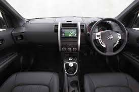 nissan x trail for sale 2011 nissan x trail st 2wd and st l 2wd on sale in australia