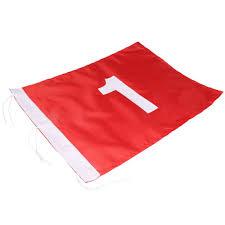amazon com golf flag golf putting green flagstick awakingdemi