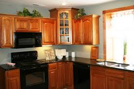 Hickory Cabinet Doors Hickory Kitchen Cabinets Trendsjburgh Homes