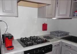 peinture renovation cuisine v33 renovation cuisine v33 avec peinture renovation cuisine best of