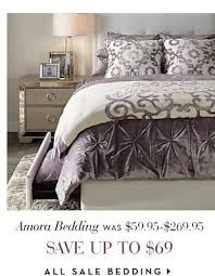 Atlantic Bedding And Furniture Annapolis Home Décor Store Affordable U0026 Modern Furniture Z Gallerie