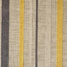 Bulk Upholstery Fabric Viac Ako 25 Najlepších Nápadov Na Pintereste Na Tému Discount