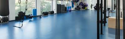 Cheap Laminate Flooring Edmonton Cedar Tree Flooring Home