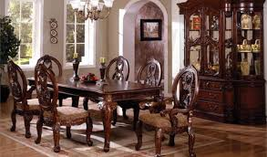 dining classic dining room beautiful gorgeous luxury dining room
