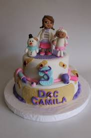 14 best tortas doctora juguetes images on pinterest cakes