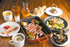 sous 騅ier cuisine 低溫真空烹調 舒肥法 10點q a詳解 旅遊 聯合新聞網