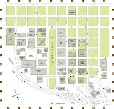 Michigan State University Campus Map by Events Tagged With Beer Calagator Portland U0027s Tech Calendar