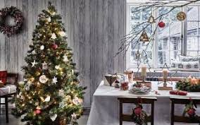 christmas decorations what they say about you