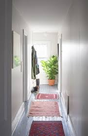 maison du tapis tapis de couloir pour decoration maison tapis soldes pour