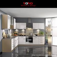 modular kitchen baskets promotion shop for promotional modular