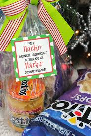 25 fun christmas gift ideas u2013 fun squared