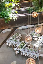 pinterest table layout 39 best reception table layouts images on pinterest wedding ideas